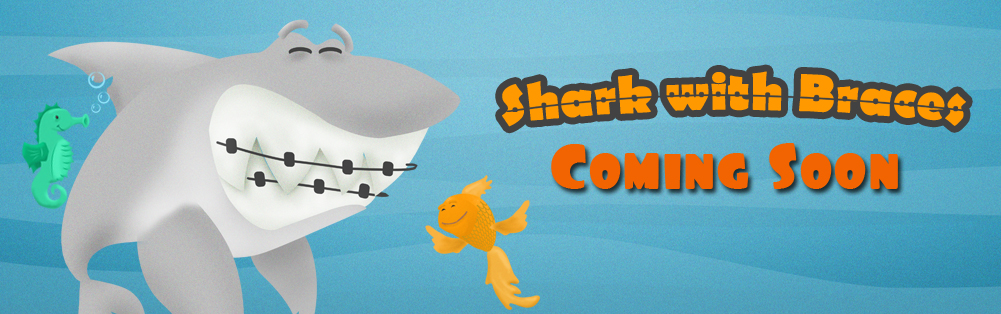 shark feature